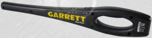 Image of Garrett Super Wand