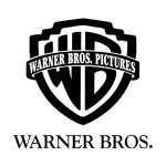 Image of Warner Brothers Logo