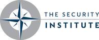The Security Institute Logo