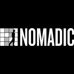 Image of Nomadic Films Logo