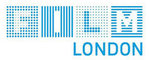 Film London Logo
