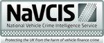NaVCIS Logo